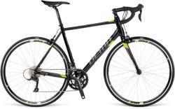 DEMA LEONY 5.0 Kerékpár