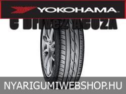 Yokohama C.Drive 2A AC02A 205/55 R16 91V
