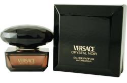Versace Crystal Noir EDP 90ml Tester
