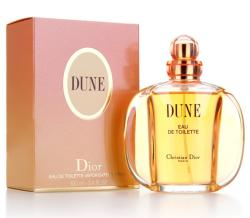 Dior Dune EDT 100ml Tester