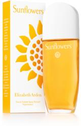 Elizabeth Arden Sunflowers EDT 100ml Tester