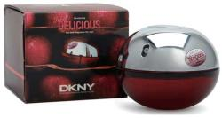 DKNY Red Delicious for Men EDT 100ml Tester