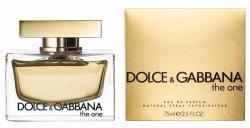 Dolce&Gabbana The One EDP 75ml Tester
