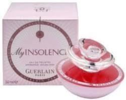 Guerlain My Insolence EDT 50ml Tester