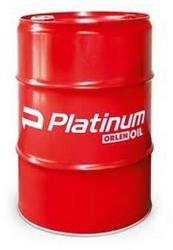 Orlen Platinum Classic Mineral 15W40 205L