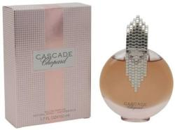 Chopard Cascade EDP 75ml Tester