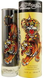 ED HARDY by Christian Audigier Original for Him EDT 100ml Tester
