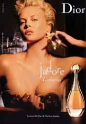 Dior J'adore L'Absolu EDP 75ml Tester