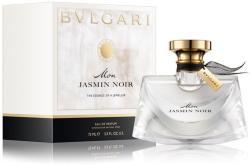 Bvlgari Mon Jasmin Noir EDP 75ml Tester