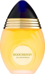 Boucheron Boucheron pour Femme EDP 100ml Tester