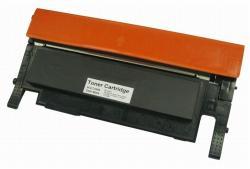Compatibil Samsung CLT-K406S Black