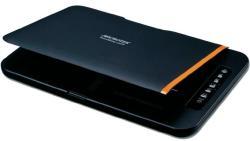 Microtek ScanMaker i2400 (1108-03-780022)