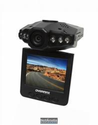 Overmax OV-CAM01