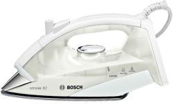 Bosch TDA3615