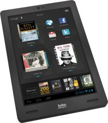 Kobo Arc 7 64GB