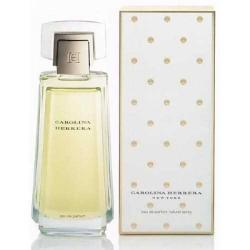 Carolina Herrera Carolina Herrera for Women EDT 100ml Tester