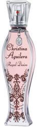 Christina Aguilera Royal Desire EDP 50ml Tester
