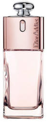 Dior Addict Shine EDT 50ml Tester
