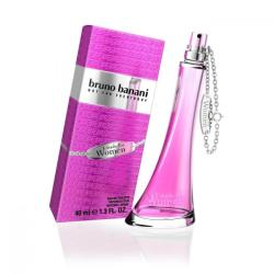 bruno banani Made for Women EDT 60ml Tester