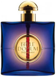 Yves Saint Laurent Belle D'Opium EDP 90ml Tester
