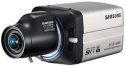Samsung SCB-3001H