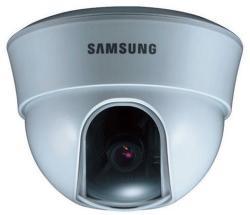 Samsung SCD-1020D