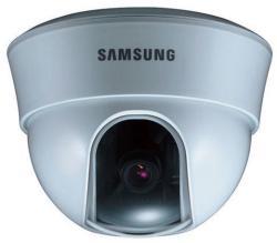 Samsung SCD-1040D