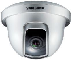 Samsung SCD-1080