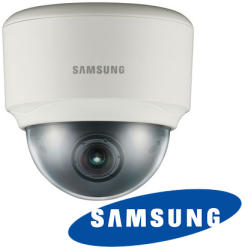 Samsung SND-3082F
