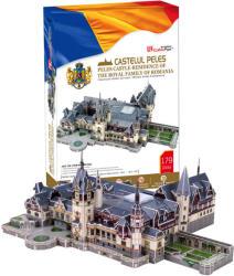 CubicFun Castelul Peles (MC164h)