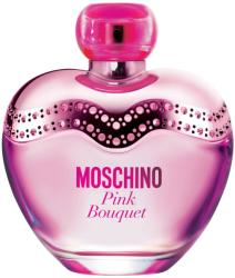 Moschino Pink Bouquet EDT 100ml Tester