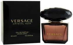 Versace Crystal Noir EDT 90ml Tester