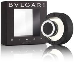 Bvlgari Black EDT 75ml Tester
