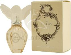 Jennifer Lopez My Glow EDT 100ml Tester