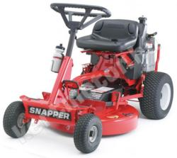 Snapper Rider E2813523BVE