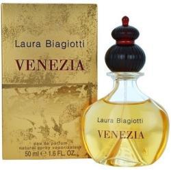 Laura Biagiotti Venezia EDP 75ml Tester