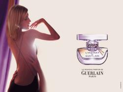 Guerlain L'Instant de Guerlain EDP 80ml Tester