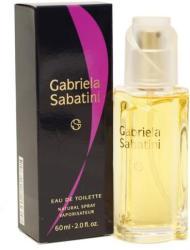 Gabriela Sabatini Gabriela Sabatini EDT 60ml Tester