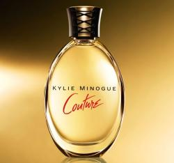 Kylie Minogue Couture EDT 75ml Tester