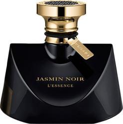 Bvlgari Jasmin Noir L'Essence EDP 50ml Tester