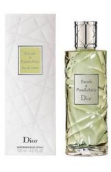 Dior Escale a Pondichery EDT 125ml Tester