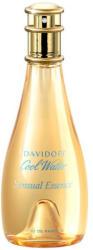 Davidoff Cool Water Sensual Essence EDP 100ml Tester