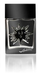 Salvador Dali Black Sun EDT 50ml Tester