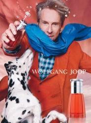 JOOP! Wolfgang EDT 90ml Tester