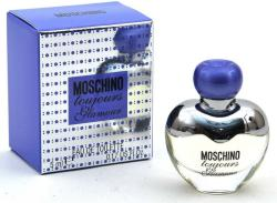 Moschino Toujours Glamour EDT 100ml Tester