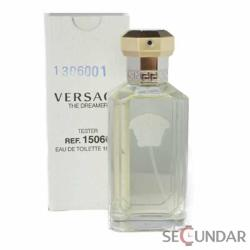Versace The Dreamer EDT 100ml Tester