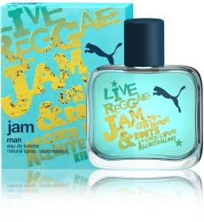 PUMA Jam Man EDT 60ml Tester