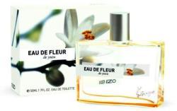 Kenzo Eau De Fleur de Yuzu EDT 50ml Tester