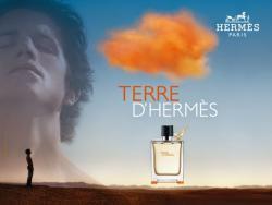 Hermès Terre D'Hermes EDT 100ml Tester