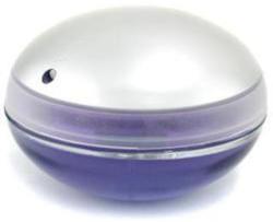 Paco Rabanne Ultraviolet Liquid Metal EDT 80ml Tester